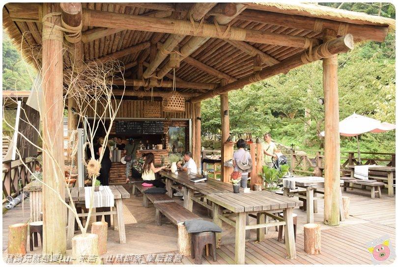 蘭后露營DSC_0232.JPG