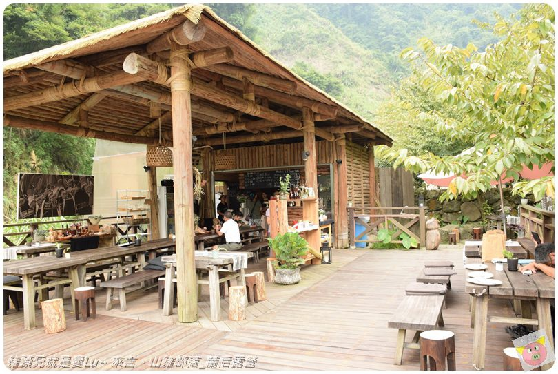 蘭后露營DSC_0233.JPG