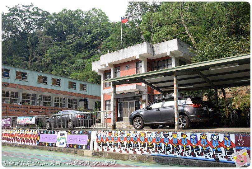 蘭后露營DSC_0336.JPG
