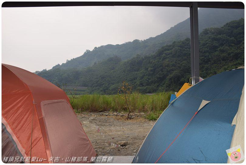蘭后露營DSC_0375.JPG