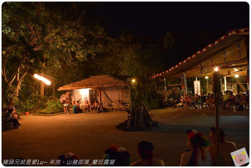 蘭后露營DSC_0397.JPG