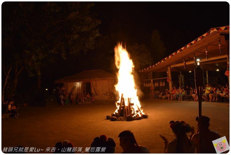蘭后露營DSC_0398.JPG