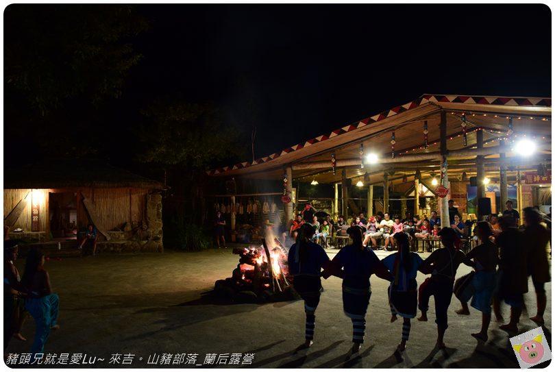 蘭后露營DSC_0425.JPG