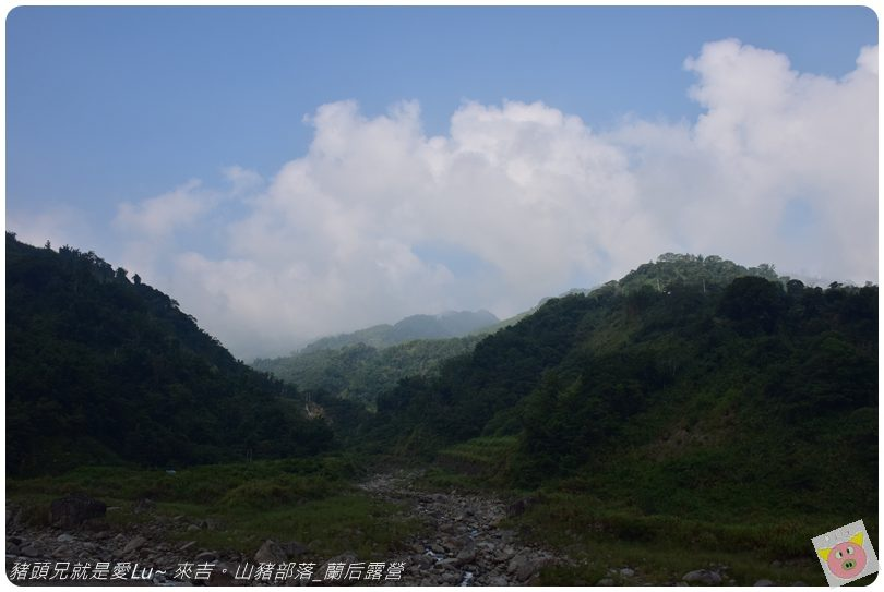 蘭后露營DSC_0601 (28).JPG