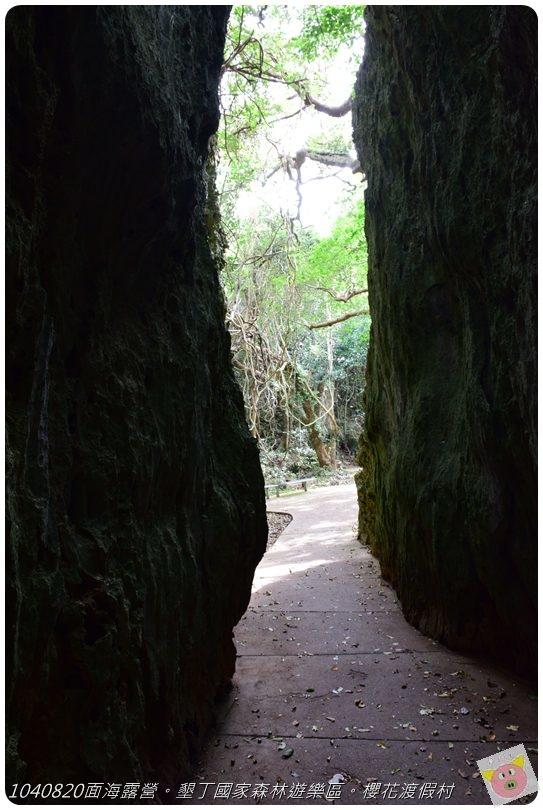 1040820面海露營。墾丁國家森林遊樂區。櫻花渡假村DSC_2787.JPG