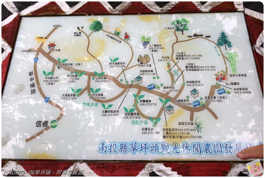 阿番露營DSC_4128.JPG