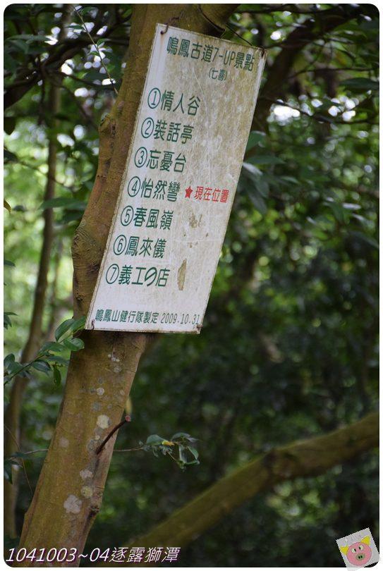 逐露獅潭DSC_6489.JPG