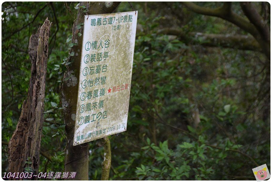 逐露獅潭DSC_6507.JPG