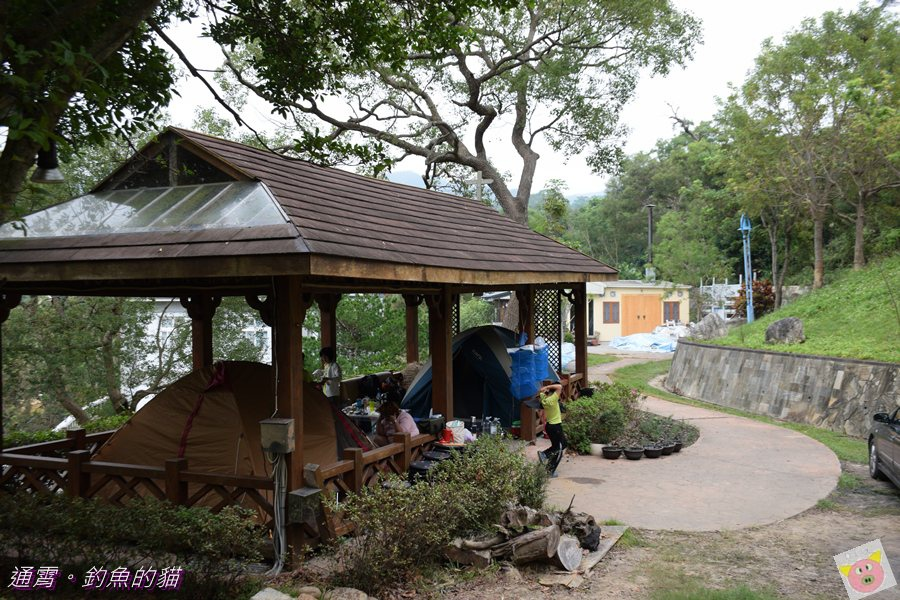 釣魚的貓露營DSC_9532.JPG
