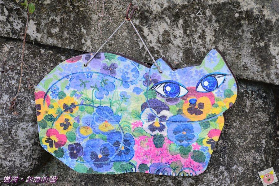 釣魚的貓露營DSC_9541.JPG