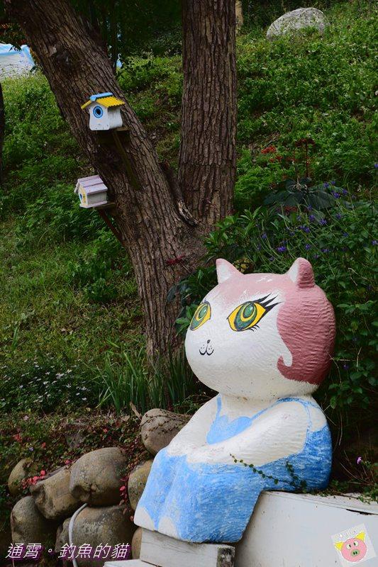 釣魚的貓露營DSC_9560.JPG