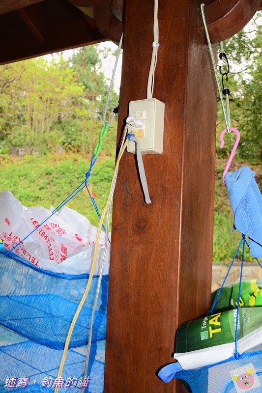 釣魚的貓露營DSC_9582.JPG