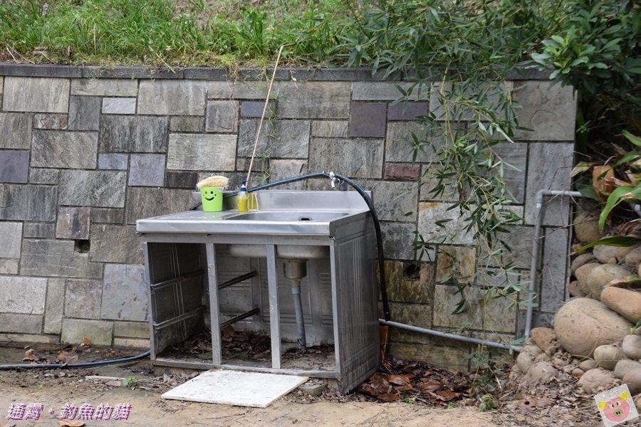 釣魚的貓露營DSC_9583.JPG