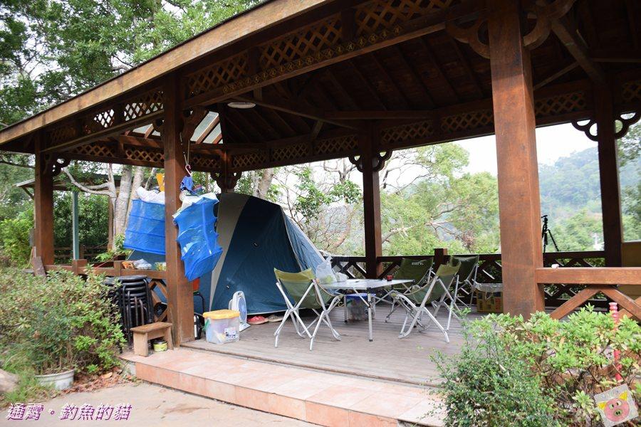 釣魚的貓露營DSC_9596.JPG