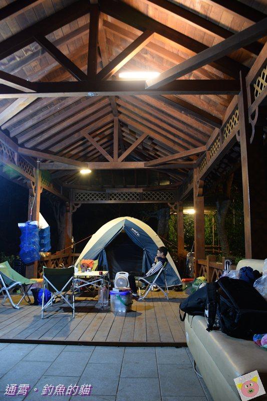 釣魚的貓露營DSC_9757.JPG