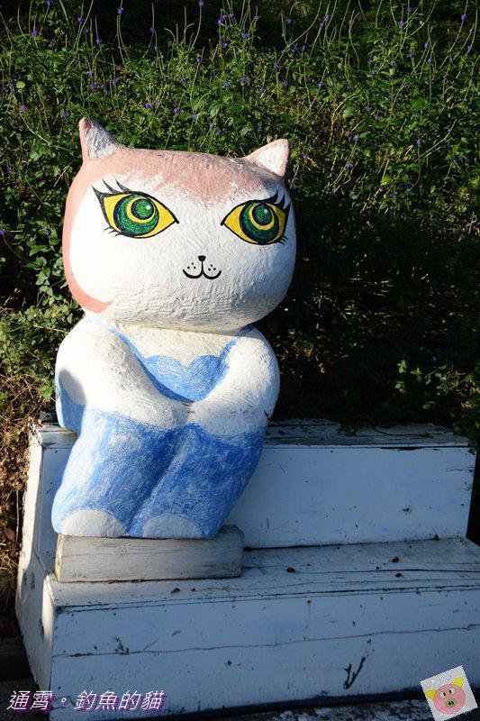 釣魚的貓露營DSC_9767.JPG