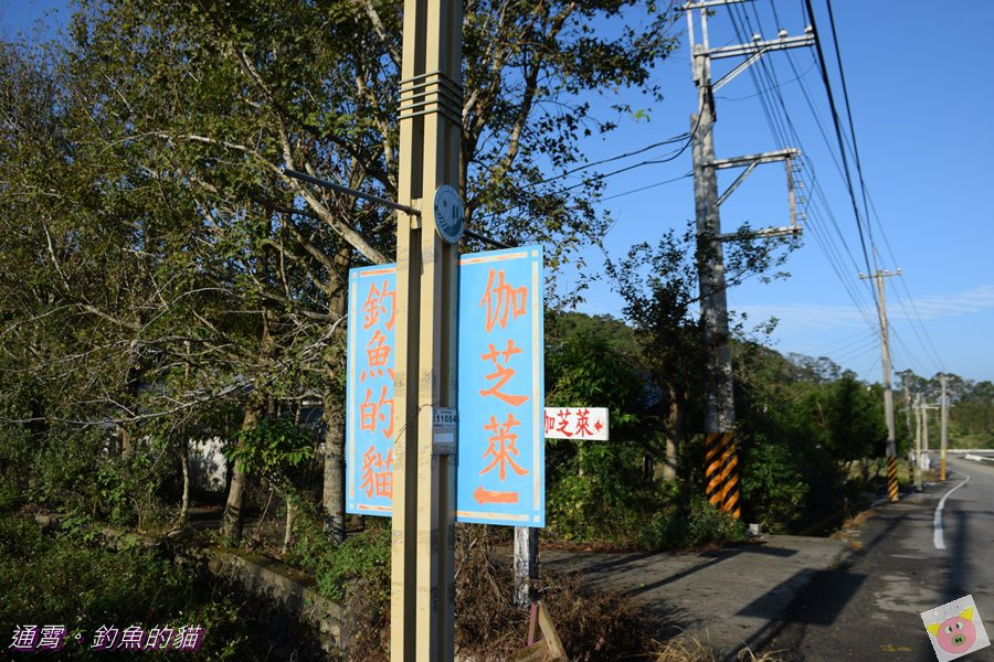 釣魚的貓露營DSC_9770.JPG