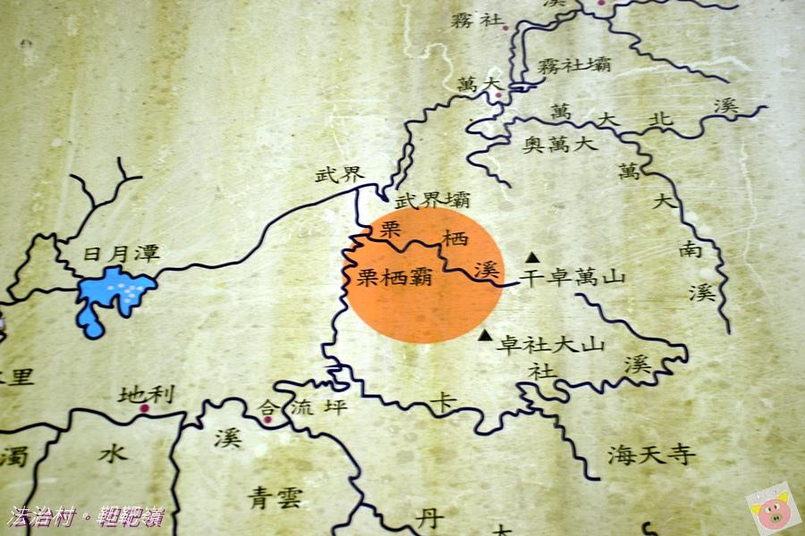 靼靶嶺露營DSC_0993-094.JPG