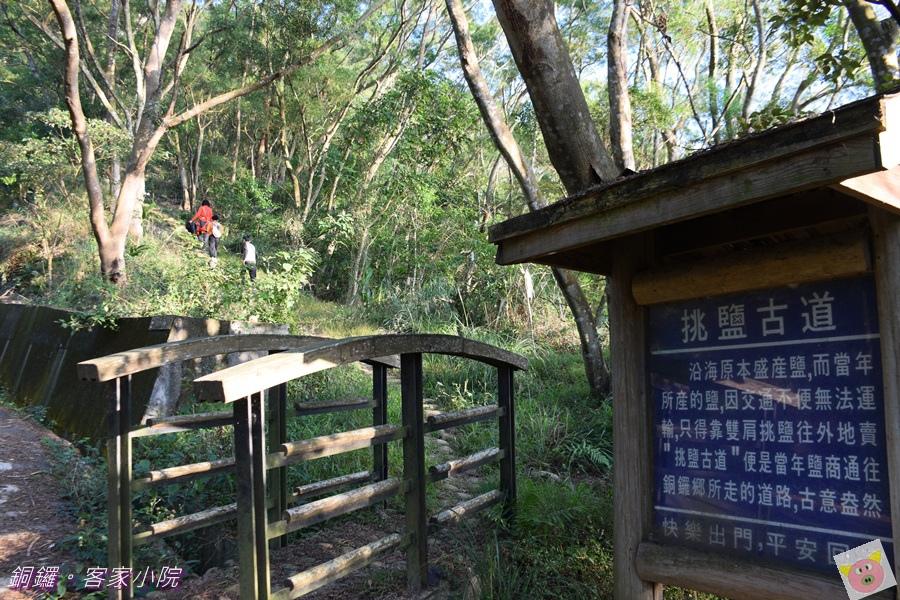 客家小露營051.JPG