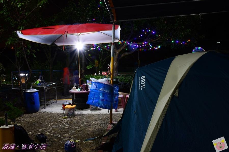 客家小露營065.JPG