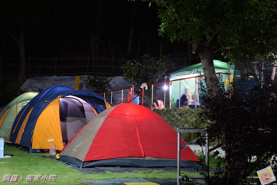 客家小露營067.JPG