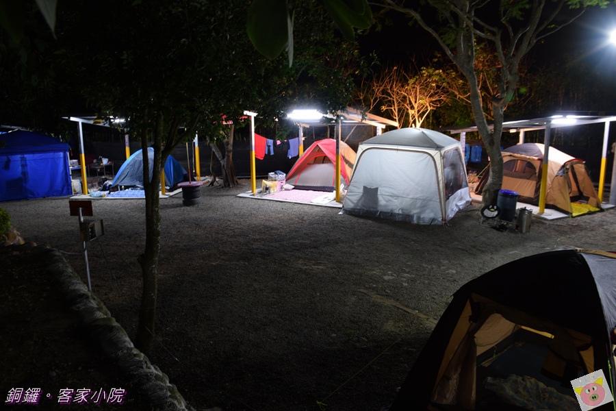 客家小露營070.JPG