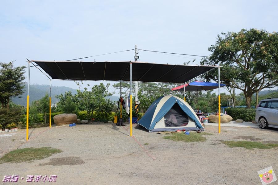 客家小露營079.JPG