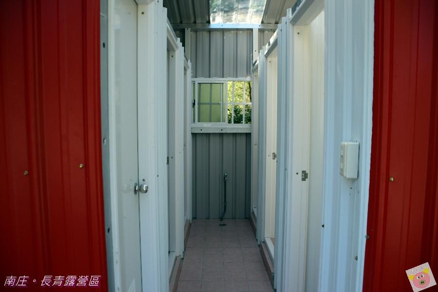 長青露營區DSC_1849.JPG