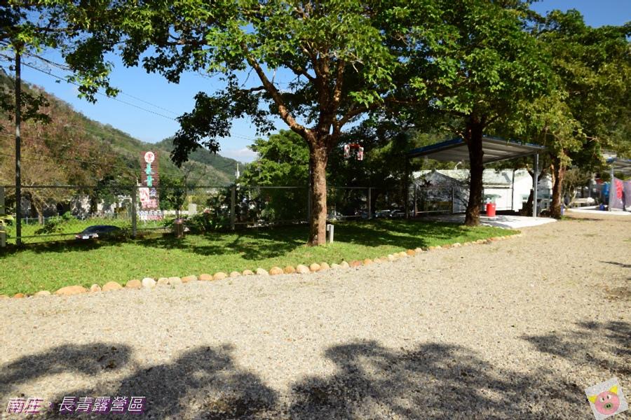 長青露營區DSC_1852.JPG