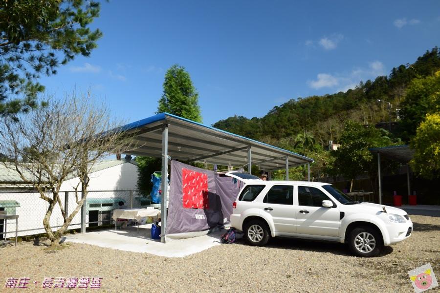 長青露營區DSC_1854.JPG