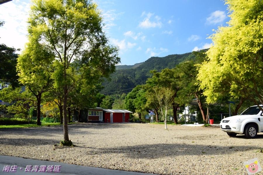 長青露營區DSC_1868.JPG