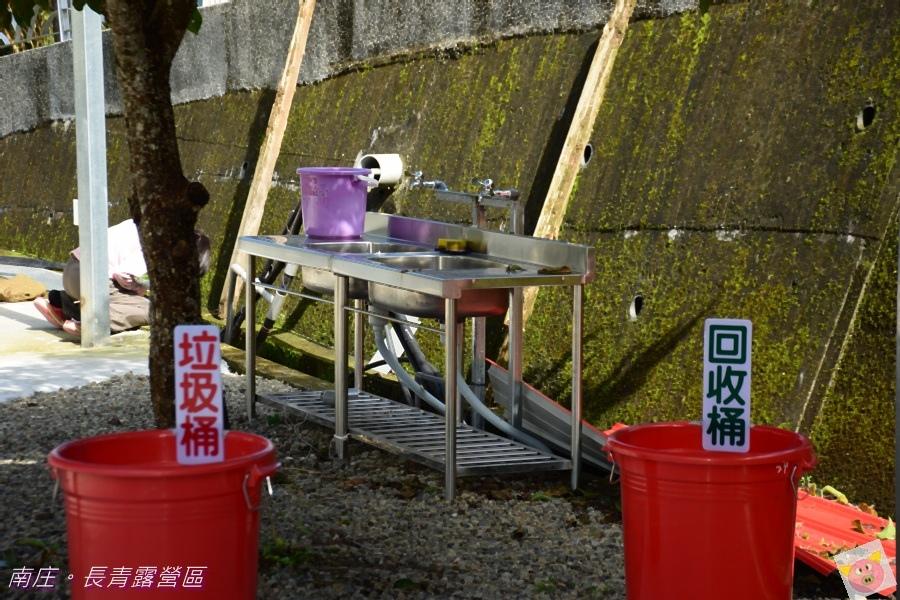 長青露營區DSC_1869.JPG