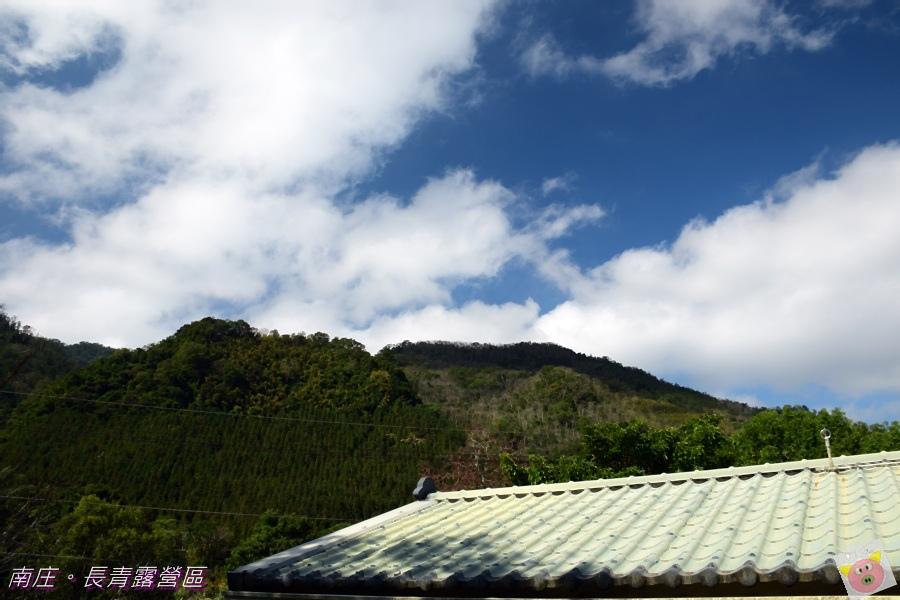 長青露營區DSC_1873.JPG