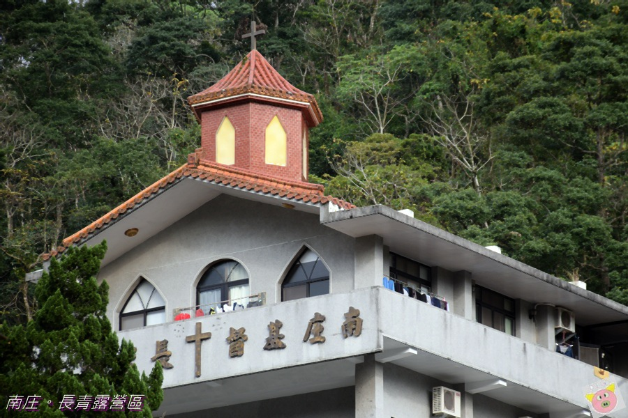 長青露營區DSC_1909.JPG