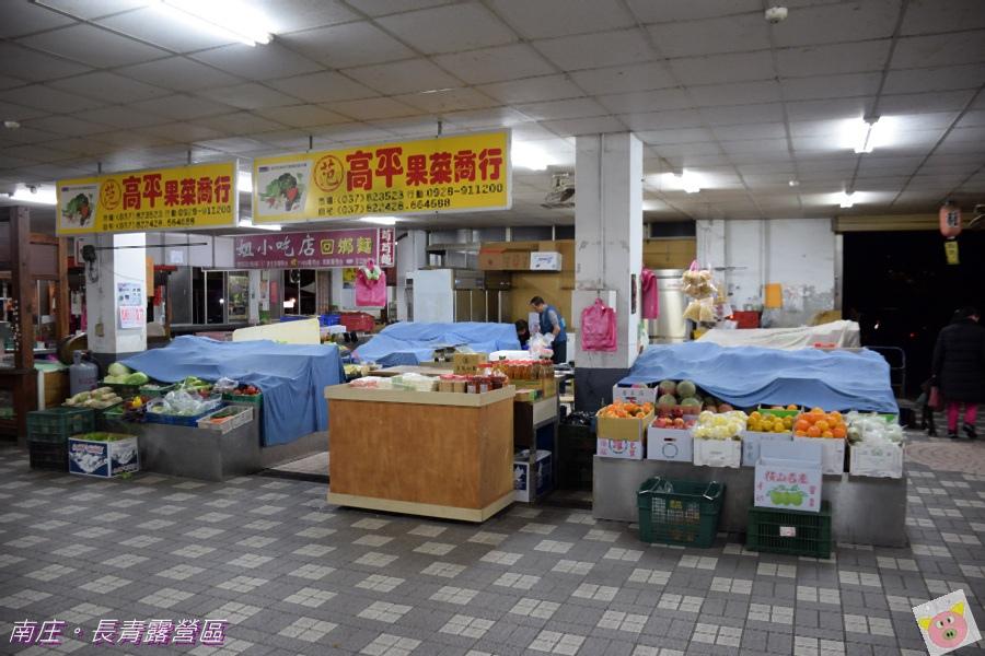 長青露營區DSC_2008.JPG