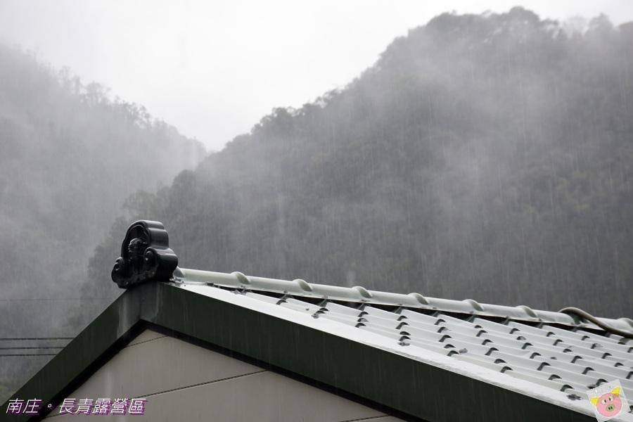 長青露營區DSC_2021.JPG