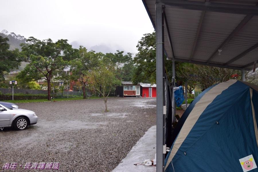 長青露營區DSC_2025.JPG