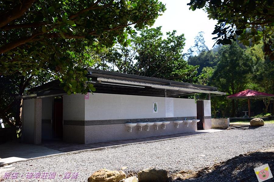 確幸莊園露營DSC_2416.JPG