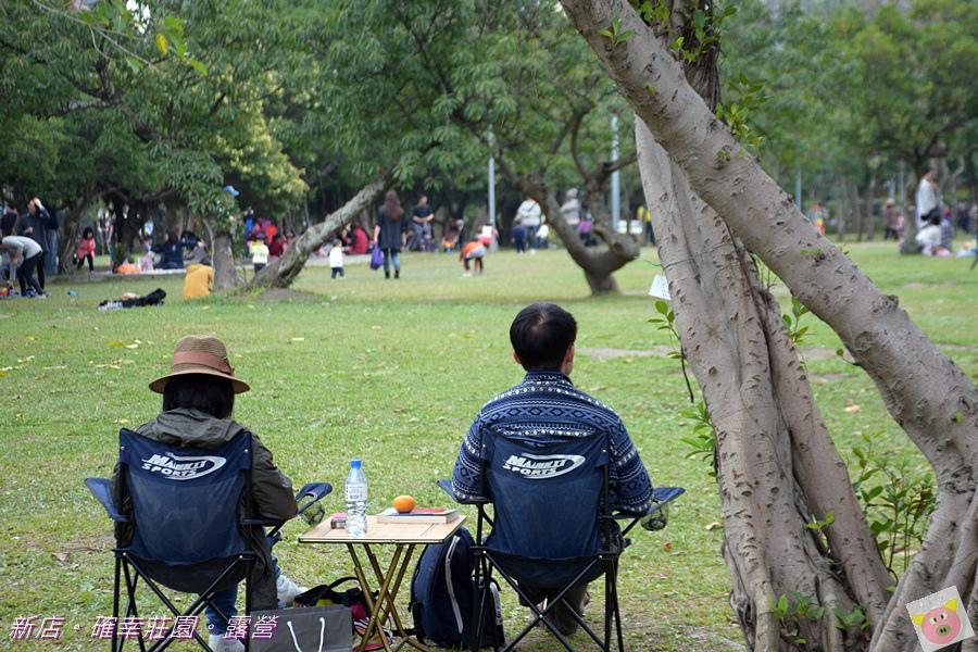 確幸莊園露營DSC_2691.JPG