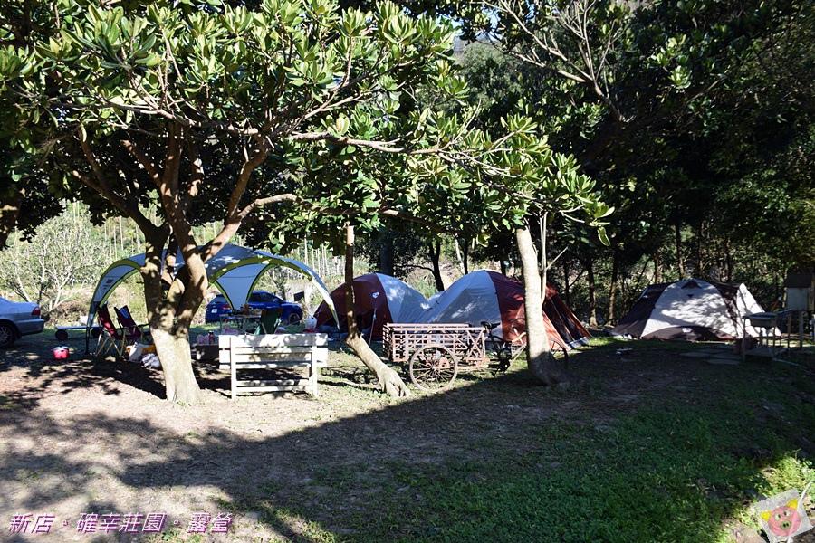 確幸莊園露營DSC_2811.JPG