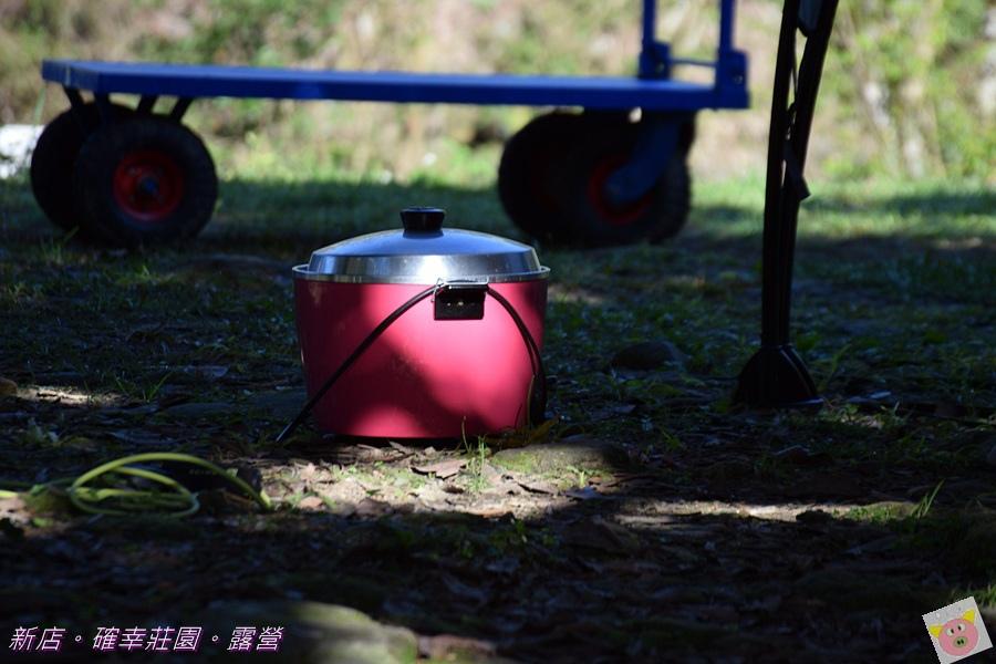 確幸莊園露營DSC_2857.JPG