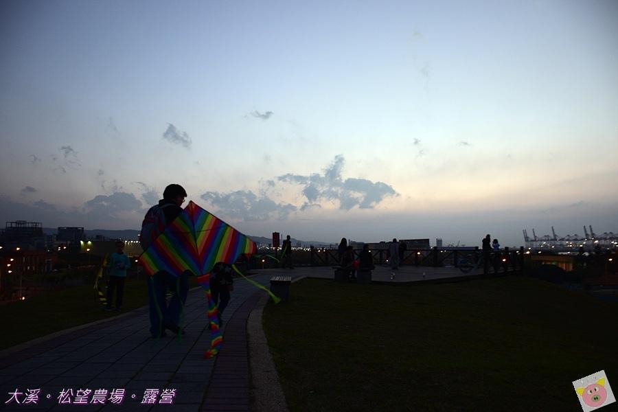 松望農場露營DSC_3051.JPG