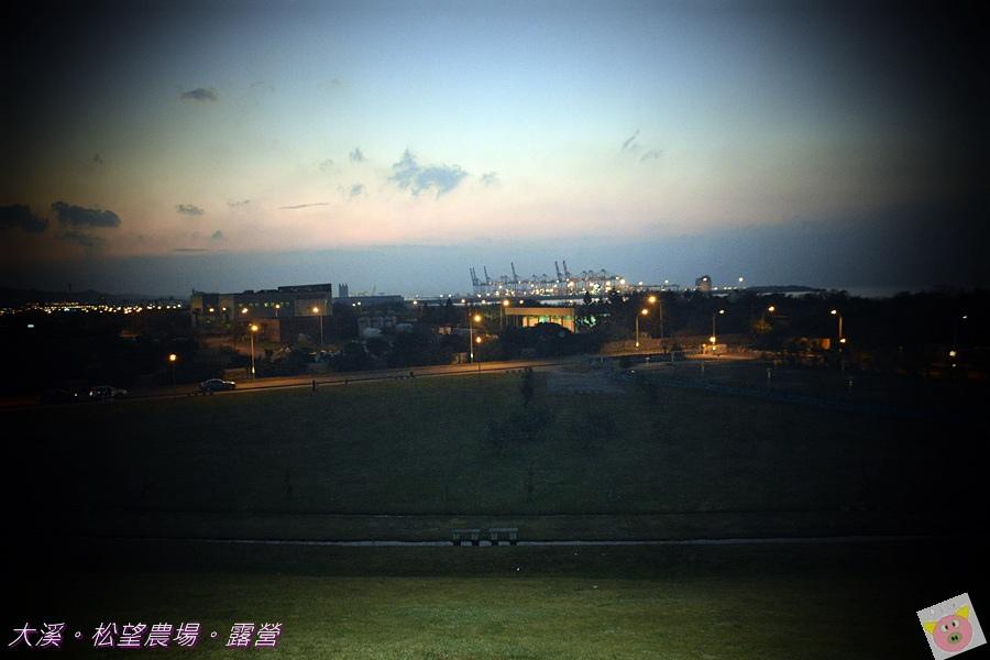 松望農場露營DSC_3063.JPG