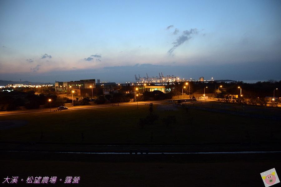 松望農場露營DSC_3074.JPG