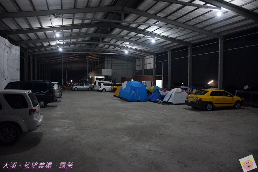 松望農場露營DSC_3078.JPG