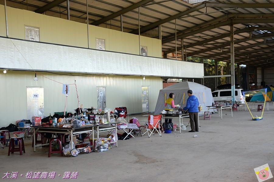 松望農場露營DSC_3087.JPG