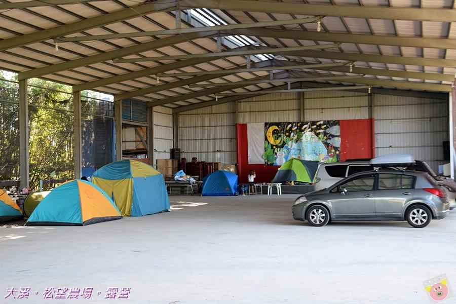 松望農場露營DSC_3088.JPG