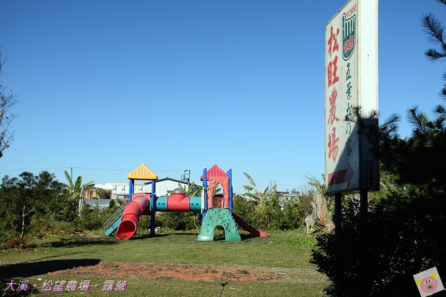 松望農場露營DSC_3096.JPG