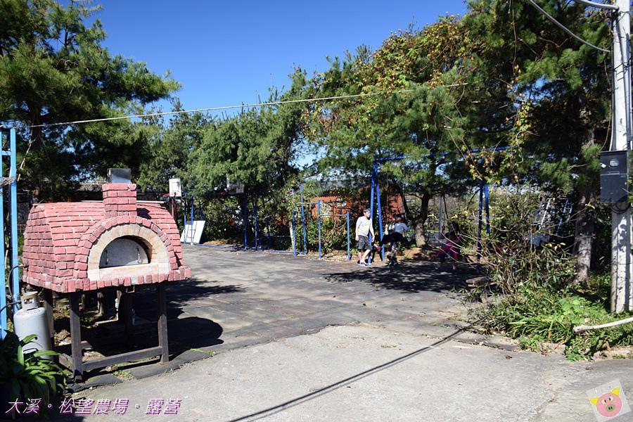 松望農場露營DSC_3140.JPG