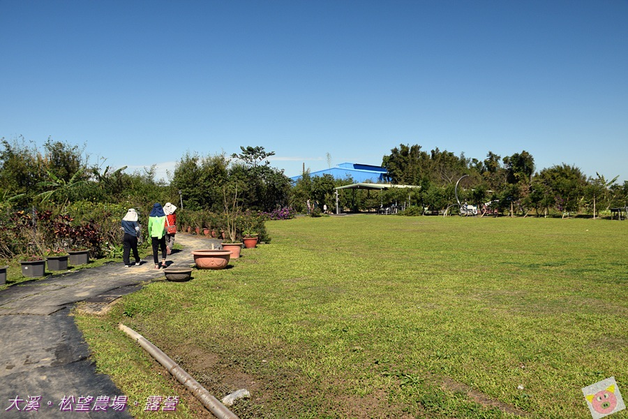 松望農場露營DSC_3164.JPG
